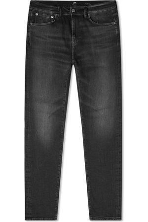 Edwin ED-80 Slim Tapered Jean