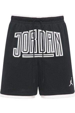 Nike Jordan Sport Dna Shorts