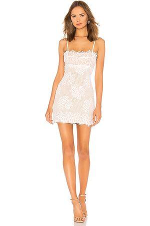 MAJORELLE Apollo Dress in .