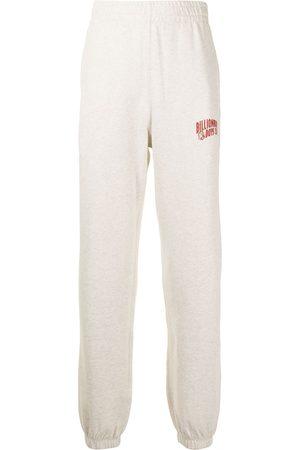 Billionaire Boys Club Straight-leg trousers