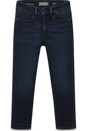 Dl Boys Slim - 1961 Boys' Brady Slim Straight Jeans - Big Kid