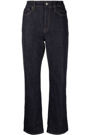 Dorothee Schumacher Straight-leg jeans