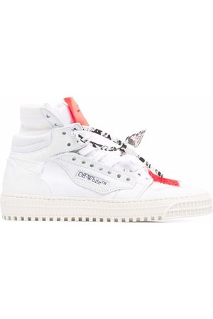 Off-White Off-Court 3.0 lace-up sneakers