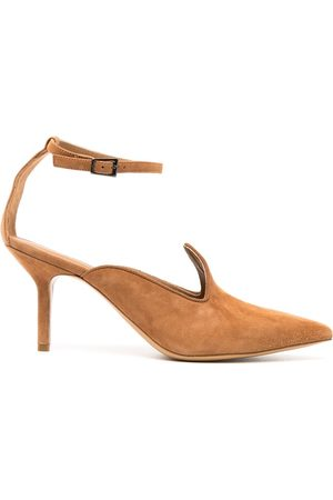 Le Monde Beryl Women High Heels - Pointed-toe pumps