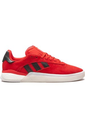 adidas 3ST.004 low-top sneakers
