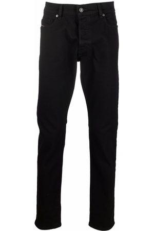Diesel Skinny-cut denim jeans