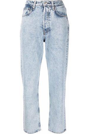 RAG&BONE Maya high-rise jeans