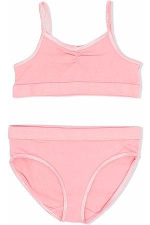 Molo Jinny underwear set