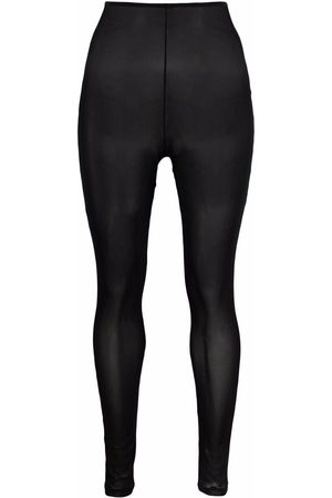 Alchemy Sheer footless tights