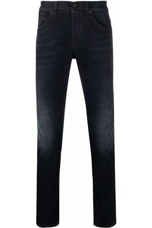 DONDUP Men Skinny - Mid-rise skinny jeans