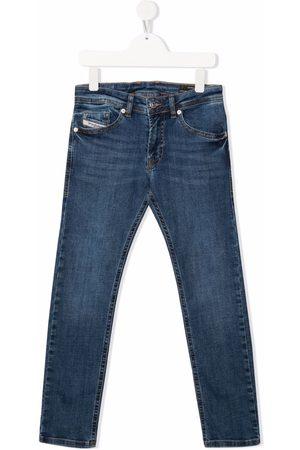 Diesel Slim-cut jeans