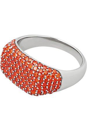 TOM WOOD Women Rings - X Nina Sandbech Michael ring