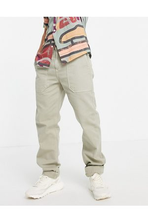 River Island Pants in light