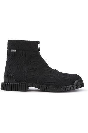 Camper Pix K300262-009 Ankle boots men