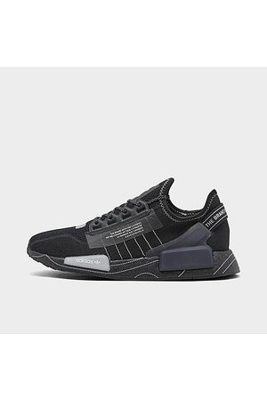 Adidas Men Casual Shoes - Men's Originals NMD R1 V2 Casual Shoes in / Size 7.5
