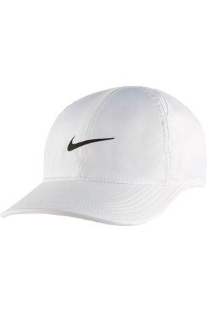 Nike Sportswear Aerobill Featherlight Adjustable Cap One Size / / Black / Black