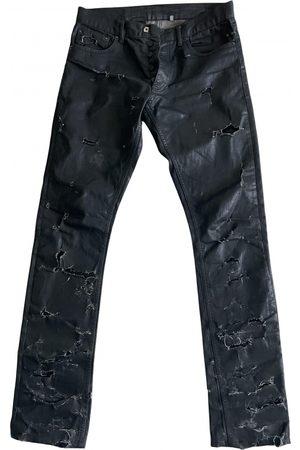 Dior Slim jean