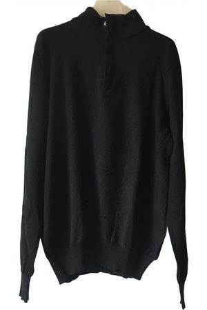 corneliani Wool Knitwear & Sweatshirts