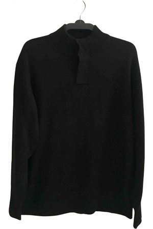 PEDRO DEL HIERRO Synthetic Knitwear & Sweatshirts