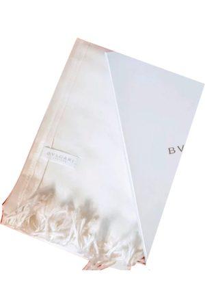 Bvlgari Synthetic Scarves & Pocket Squares