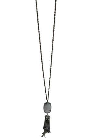 Kendra Scott Metal Necklaces