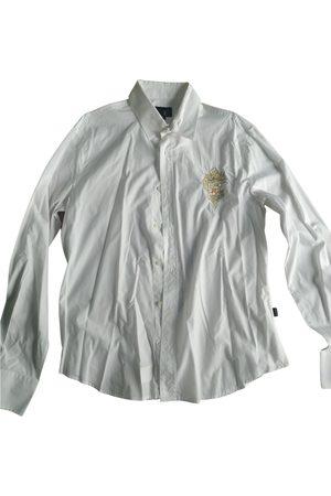 Just Cavalli Men Shirts - Shirt