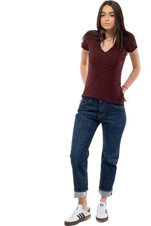 Nine In The Morning Jeans for women ZOE