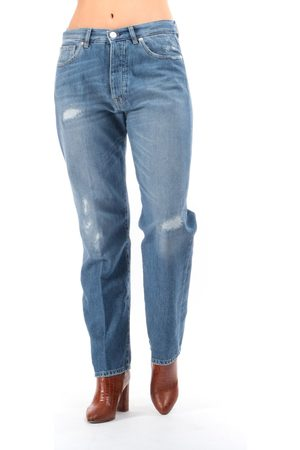 Nine In The Morning Jeans for women MARY DLL64