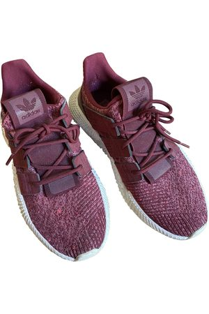 adidas Men Sneakers - Trainers