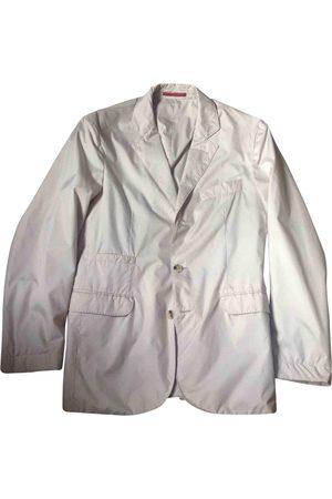 Brunello Cucinelli Men Jackets - Jackets