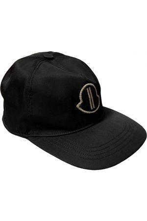 Rick Owens Cloth hat