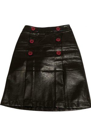 JOUR/NÉ Leather Skirts