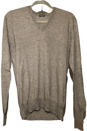 Kiton Cashmere Knitwear & Sweatshirts