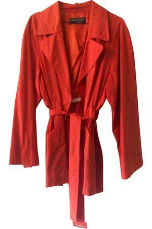 Max Mara Synthetic Trench Coats