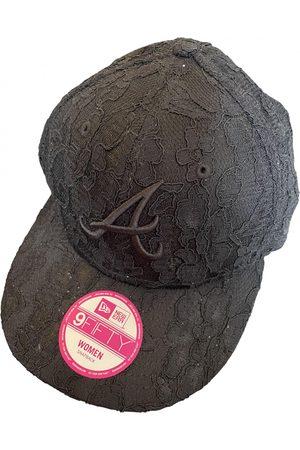 NEW ERA Women Caps - Cap
