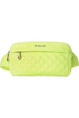 Mz Wallace Large Metro Belt Bag