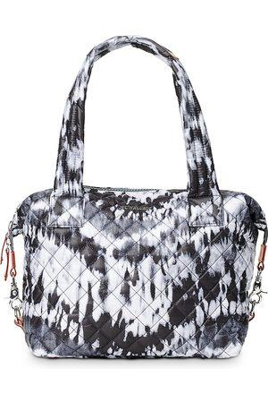 Mz Wallace Women Purses - Medium Sutton Bag