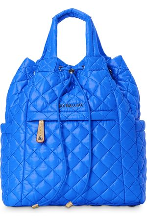 Wallace Small Metro Convertible Backpack