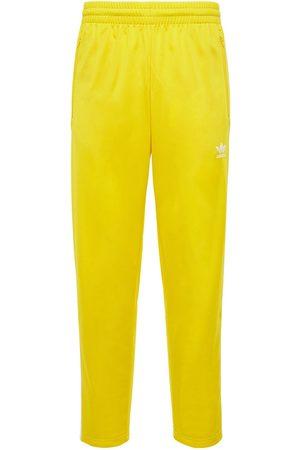 adidas Men Sweatpants - Firebird Track Pants