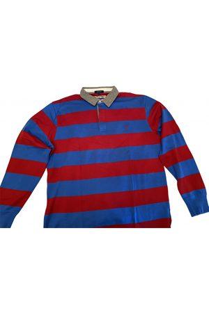 GANT Cotton Polo Shirts