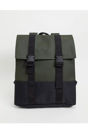 Rains 1371 buckle MSN bag in