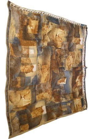 KRIZIA Silk Scarves