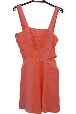 pennyblack Women Jumpsuits - Linen jumpsuit
