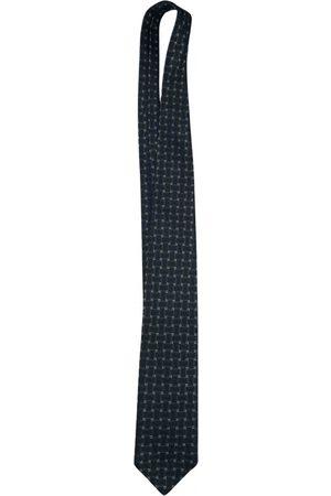 Salvatore Ferragamo Men Neckties - Tie