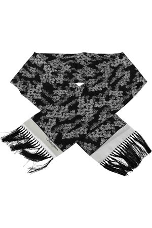 Dolce & Gabbana Silk scarf & pocket square