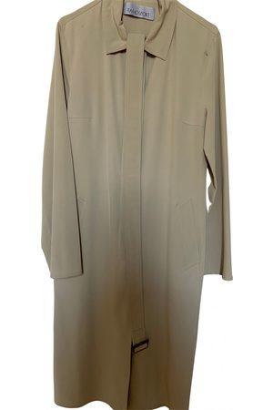 RAMOSPORT Women Trench Coats - Trench coat