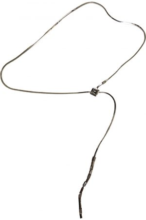 PIANEGONDA Women Necklaces - Necklace
