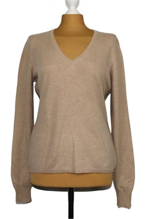Repeat Cashmere Knitwear