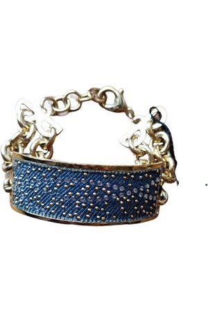 Stroili Oro Plated Bracelet