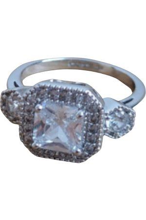 Stella & Dot Women Rings - Metal Rings